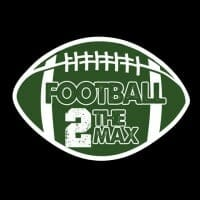 Football 2 The Max