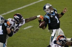 W2Mnet NFL Predictions: Week 1