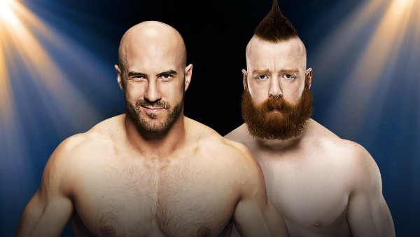 cesaro-vs-sheamus-final