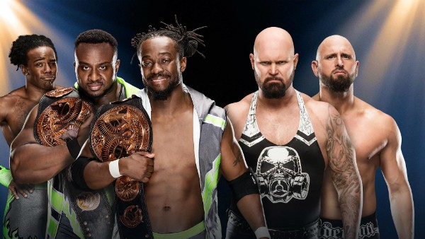 new-day-vs-gallows-anderson