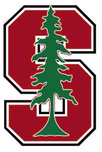 stanford_plain_block_%5c-s%5c-_logo