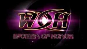 ROH Needs Women's Title