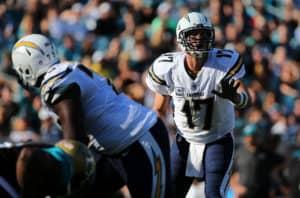W2Mnet NFL Power Rankings: Week Two
