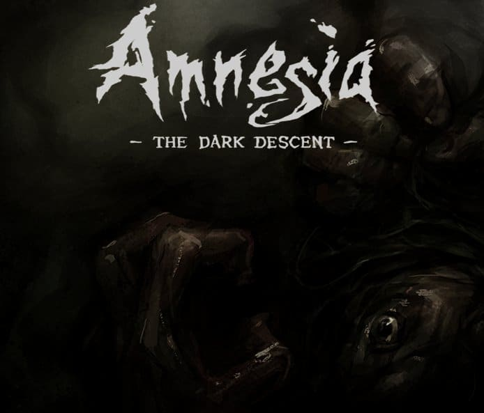 amnesia-cover-art