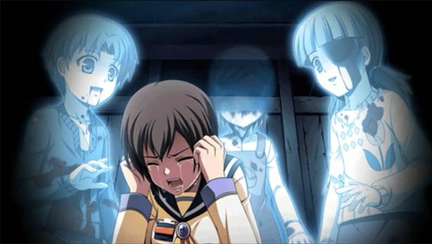 corpse-party-pic-1