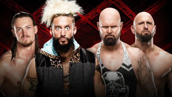 enzo-cass-vs-gallows-anderson
