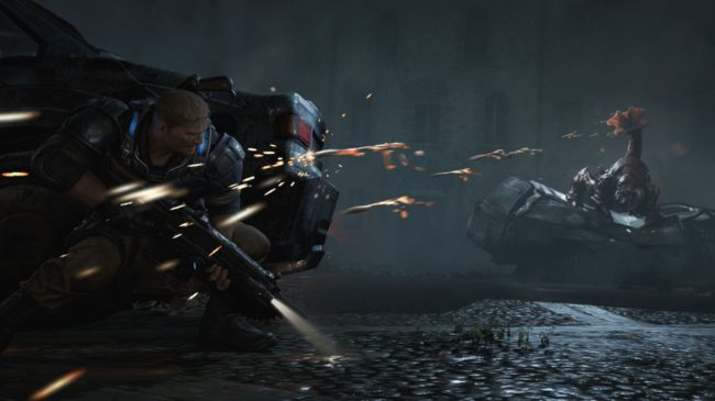 gears-of-war-4-pic-1