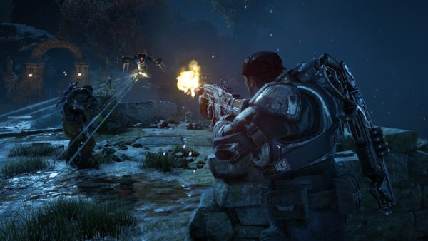 gears-of-war-4-pic-2