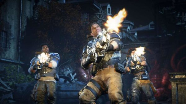 gears-of-war-4-pic-4
