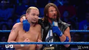 James Ellsworth Shines