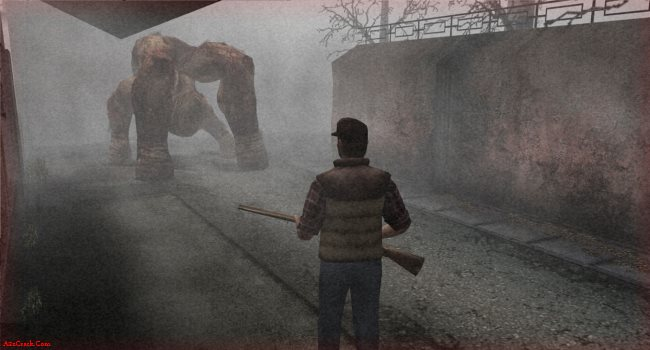 silent-hill-1-pic-1