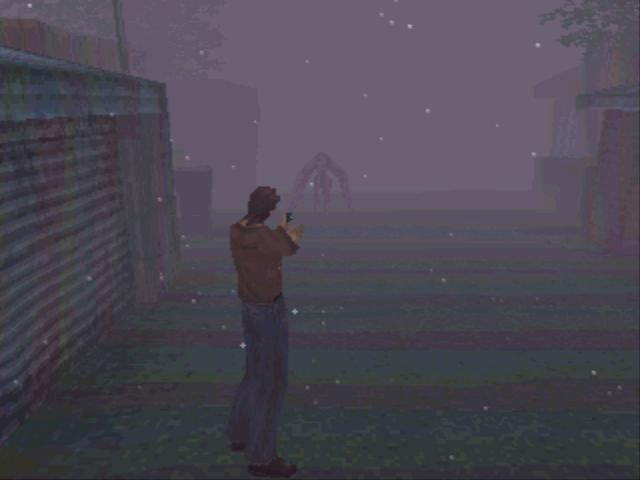 silent-hill-1-pic-2