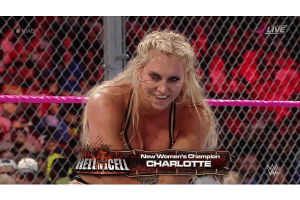 charlotte-winner