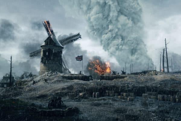 battlefield-1-pic-1