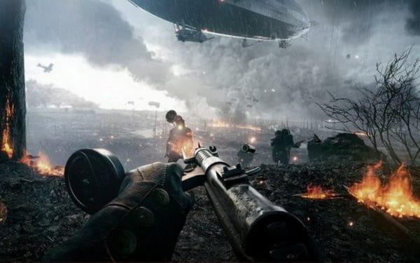 battlefield-1-pic-2