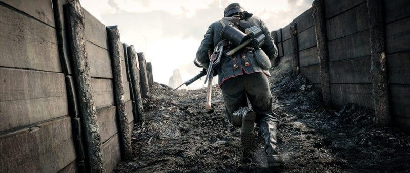 battlefield-1-pic-3