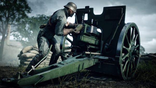 battlefield-1-pic-5