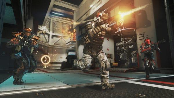 cod-infinite-warfare_mp_frost-3
