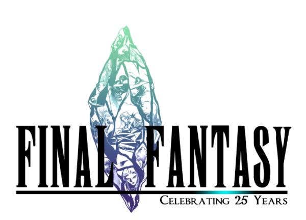 Best Final Fantasy Games
