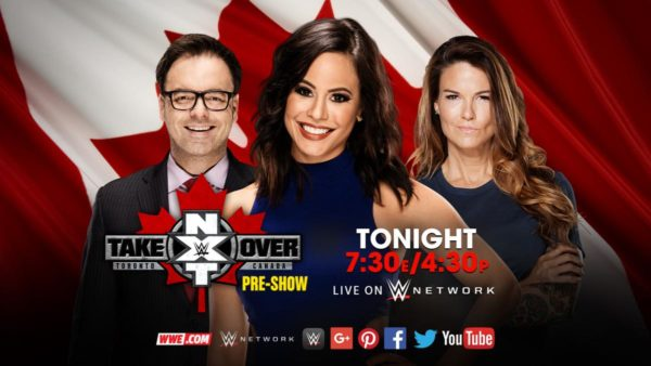 nxt-takeover-pre-show