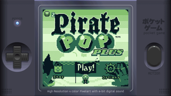 pirate-pop-plus-pic-1