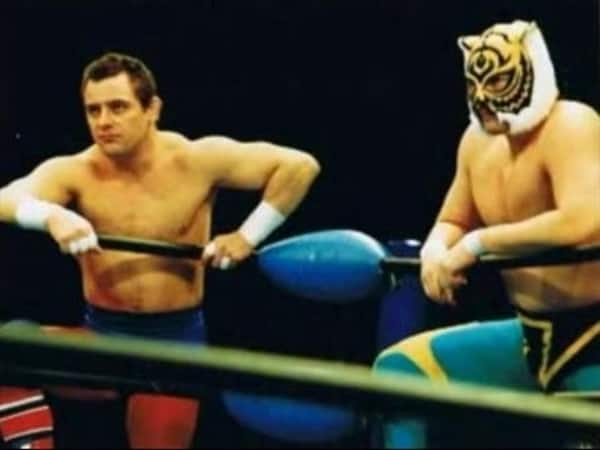 dynamite-kid-and-tiger-mask
