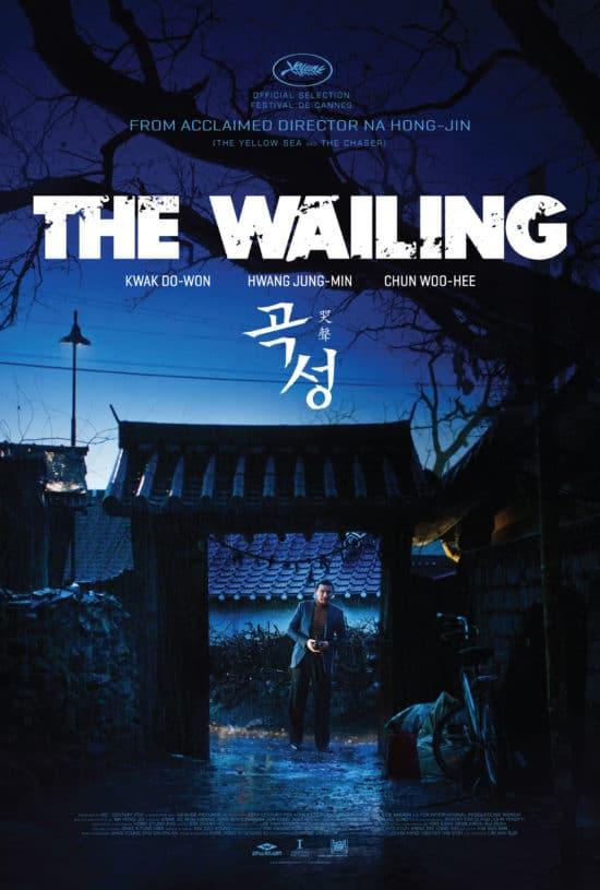 The Wailing (Goksung) Review