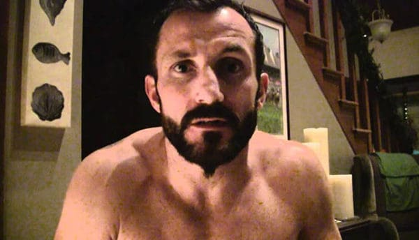 Bobby Fish Interview