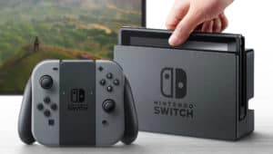 Nintendo Switch Event Predictions