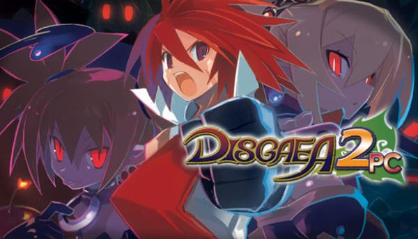 Disgaea 2 Review