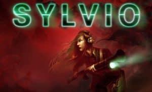 Sylvio Review