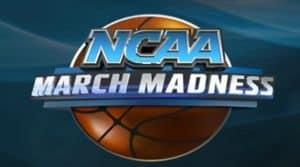 NCAA Tournament 2017 Predictions