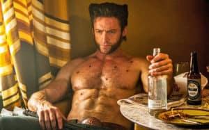 Wolverine Week Introduction