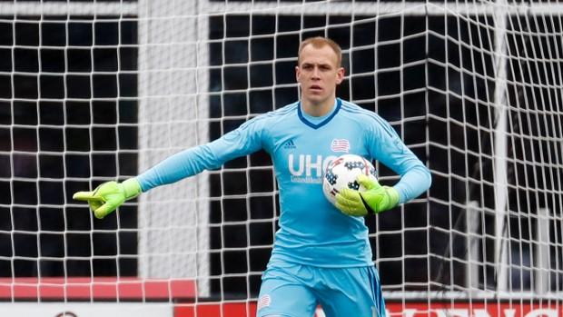 MLS Week 8 Preview