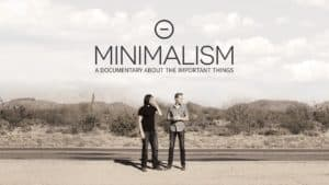 Minimalism Documentary Review