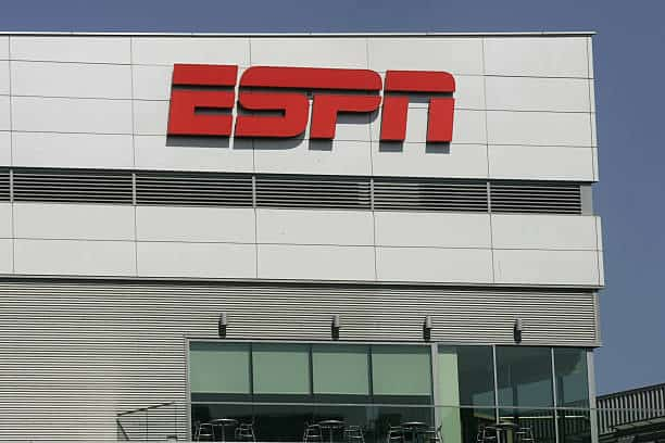 ESPN Problems
