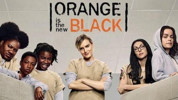 Orange is the New Black Season 5 Review