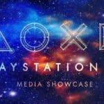 Playstation E3 Media Showcase Review