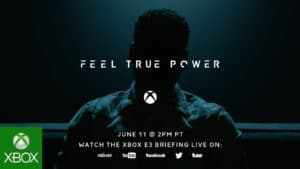 Xbox E3 Briefing Live Reactions