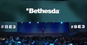 Bethesda E3 Showcase Review