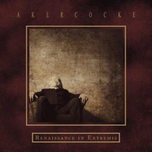 Akercocke