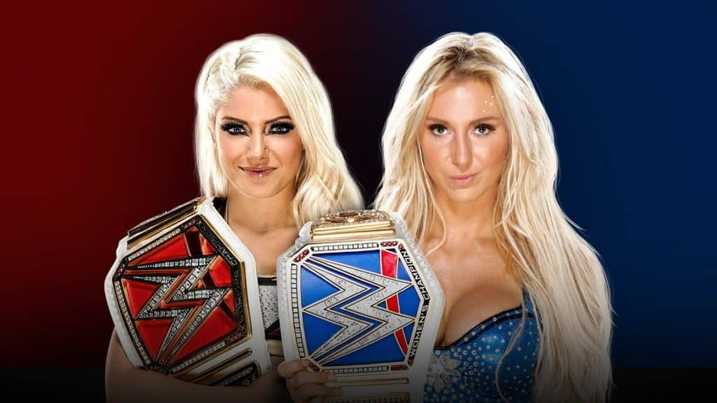 Survivor Series 2017 Preview