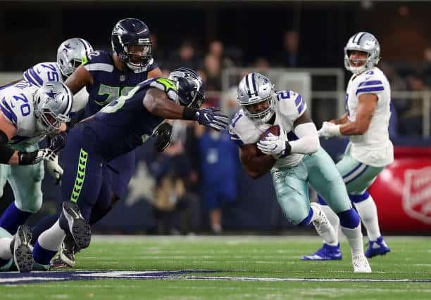 Bowls Predictions