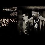 Training Day Movie