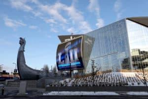 Super Bowl LII Preview
