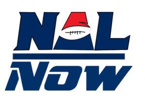 2018 NAL Season Preview