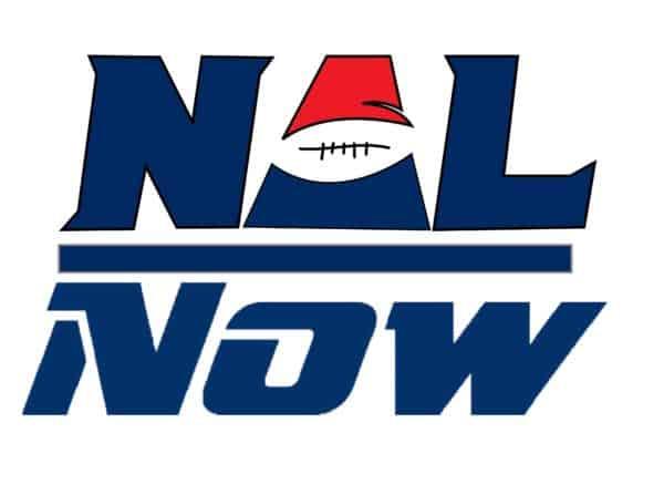 NAL Now