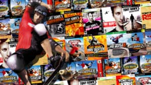 Activision Making More Remasters