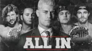 About All In