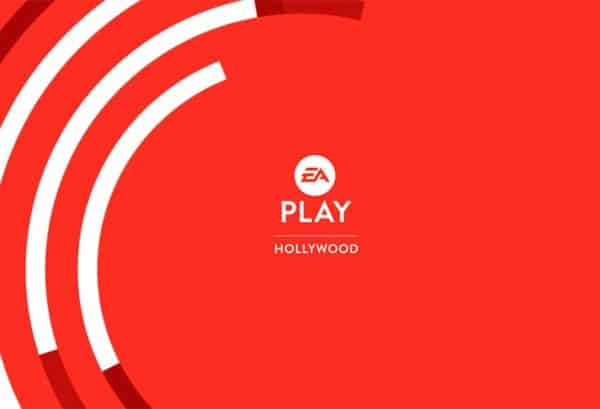 EA Play Review